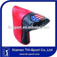 Decent Golf Headcover Putter Golf