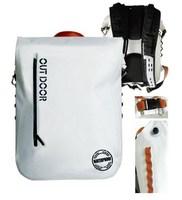 BP09068 PVC BAG/WATERPROOF LAPTOP BACKPACK/TARPAULIN BAG