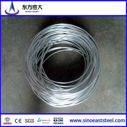 Professional supplier aluminium wire rod 6201