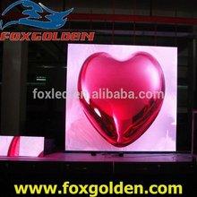 advertising indoor p6 full color led pixel light xxx photos