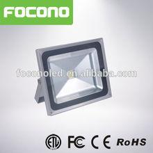 10W~200W LED Outdoor Flood Light