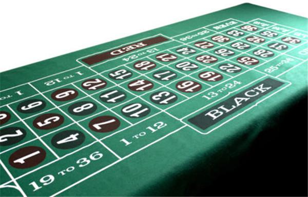 Выставка G2E Asia 2 15 решения для казино: Фото