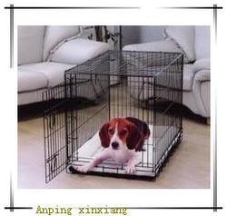 2015 hot sale indoor dog kennels