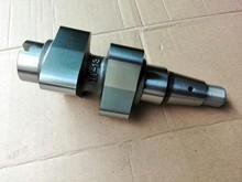 Diesel Engine Parts Camshaft 3330991Engine Camshaft