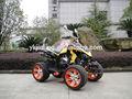 250cc 4 tempos adulto jeep para venda para venda