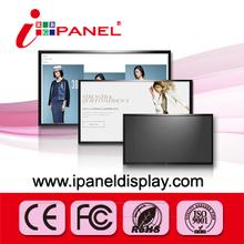 "42"" 46"" 55"" 60"" 65"" 70"" 84"" mini wireless keyboard for sharp smart tv - i-Panel"