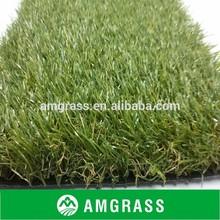 outdoor garden artificial grass artificial turf tiles residential 40mm