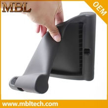 Full protectives silicone case cover for ipad 2 3 4, for ipad 2 3 4 soft rubber case cover ,for ipad 2 3 4 silicone case cover
