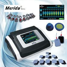 Electric muscle stimulator EMS