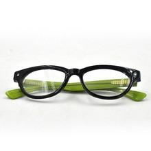 reading glasses ,OEM eye glasses , eye glasses frame