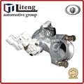 A21-3704010ba de encendido del interruptor de montaje chery t11/mvmx33