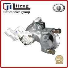 A21-3704010BA Ignition switch assembly Chery T11/mvmx33