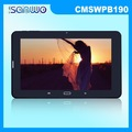 wholesale a basso costo dual core 3g tablet pc sim card gps bluetooth tv fm con 9 pollici mtk6572