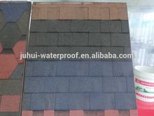 gray,black,red,brown,blue asphalt shingle/asphalt roofing shingles