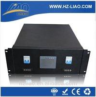 lithium ion battery lifepo4 bms 48v