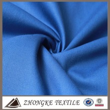 80 polyester 20 cotton fabric for bed sheet