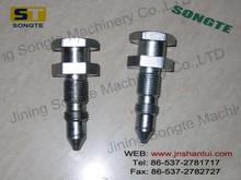 Excavator PC130 recoil spring lubricator grease gun 203-30-42260