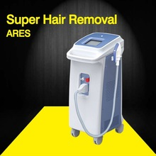 Newest Super IPL Updated technology AFT & EDF Beauty Equipment ipl shr ares model