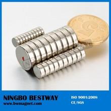 vertical wind turbine/ permanent magnet generator/motor for sale