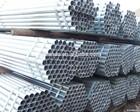 Corrugated galvanized steel culvert pipe steel culvert pipe /Q345