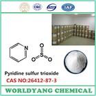 Pyridine sulfur trioxide 26412-87-3