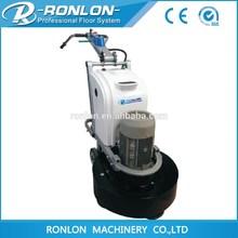 Welcome ODMOEM high efficient concrete floor grinders for sale