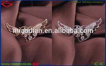 handmade women and garment use brooch butterfly brooch