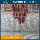 125g 1m*50m reinforcing glass fibre mesh for roof