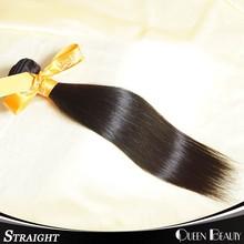 malaysian natural hair extensions,malaysian silky straight virgin hair,relaxed malaysian hair