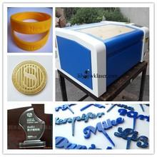 laser etching engraving machine system manufacturer supplier