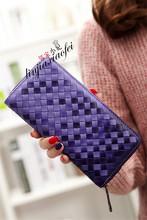 Cheap Wholesale wallet purse wholesale