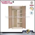 qualidade de hight ikea da conforama armoire