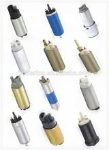 high quality CUMMIN fuel transfer pump manufacturer