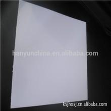 uhmw-pe fender panel/factory price uhmwpe sheet