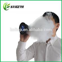 2015 Wholesale hookah smoking pipe / smoking glass water pipe / glass shisha hooka pipe from Shenzhen Kangerm