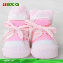 Baby Shoe Socks Humpty Dumpty Baby Socks Baby Socks Like Shoe