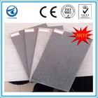 100% Non Asbestos Fibre Cement Board,Feber Cement Board,Cement Board Price