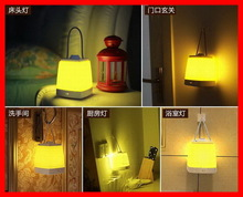 Quality new products factory direct sale light led table