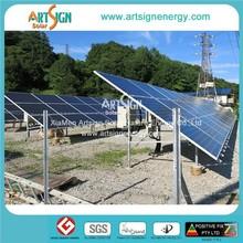 solar panel installation,solar kits, solar mounting AS-M12