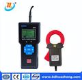 Hzrc- 8000 électrique. pince multimètre courant détecteur de fuite de terre