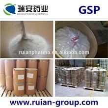 Factory Supply Sodium tetraphenylboron CAS:143-66-8