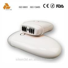 professional manufacture best cream removes deep skin pigmentation