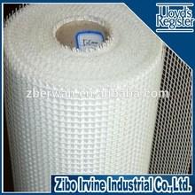 e glass for wateroofing fiberglass mesh netting