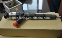 23670-09060 for Toyota Hilux Vigo 2KD Fuel Injector