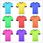 high quality blank t-shirt , OEM&ODM sport shirt , china online clothes shopping