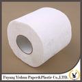 atacado mais recente preços renova papel higiênico