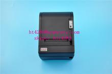 TH200E thermal printer TH200 E pos printer