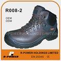 Insolente botas de trabalho r008-2