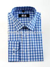 100 cotton plain white t-shirts carbon peaching