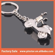 wholesale alibaba china factory direct hot new products 2015 high quality custom 3D metal keychain